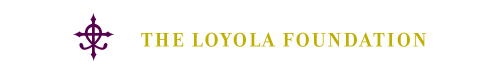 The Loyola Foundation